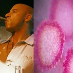 """Vin Diesel Goes To Bat For Coronavirus – """"Maybe It's Not So Bad, It Could Be Family"""""""